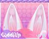 Gu! Saeko Ears v3