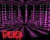 Pink Effect DJ LIGHT