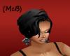 (McB) OBCY Black