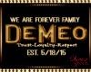 DeMeo^