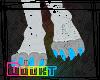 [D] Frosti Feet Reboot