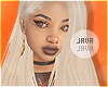 J | Alena butter