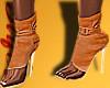 Gf Heels