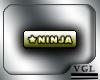 Ninja Tag