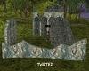 GreenStone Ancient Ruins