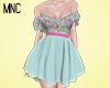 MNC Spring '20 Dress V3
