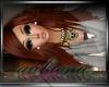 *A* Autumn Faithlyn v2