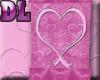 DL: Hopeful Heart