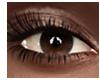 Jay Retro's Eyes
