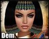 !D! Cleopatra Hair