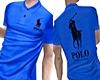 -$ Polo Shirt $-