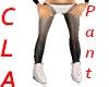 CLA_Pantyhose antrazit