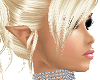 Anyskin Elf Ears