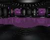 purple deziress