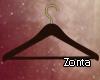 ✌ Male Hanger Avi