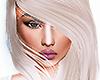 Bride Blond