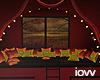 """Iv""""Loft love"""
