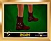 Stella Boots 4