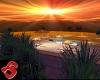 Maui Sunset Pool Party