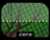J* Oak | Horns v1