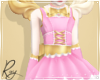 Kokoro Lolita Boy Dress
