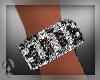 HLS|DiamondOnyx|Brclt LT