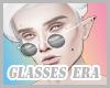 glasses era