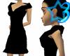 Lil Black Dress #1