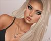 $ Natalie Blonde