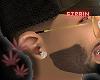 Add-on Ears v2