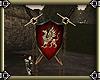 ~E- EA1 Wall Shield V1