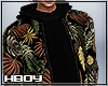 $ hoodie