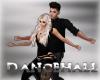 !SG Dancehall 3 10 Spot