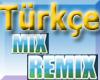 Ozel Remix Karisik