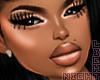 !N Barbie Lips