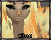 S; Shimo Hair 2