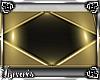 Luxury Rug 1