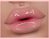 Candy Lips // V6