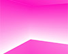 Pink Gradient Photo Room
