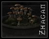 [Z] TAL Mushrooms V4