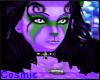 [C] Cosmic Ears