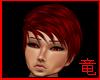 [竜]Red Bangs