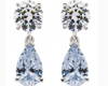 Lightblue Gemstones
