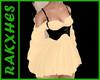 Corset Dress V3