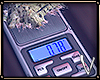 WEED SCALE ᵛᵃ