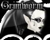 [GW] Lord Onyx Tail