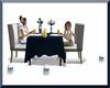 Anim. Romantic Dining