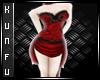 [k.s] Scarlett Dress