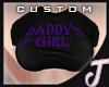 Jos~ Daddy's Girl Busty