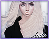 Amanda 4 Almond